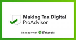 MTD-ready-advisor
