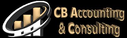 CB Accountant