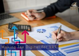 cb accountant - MTD for VAT1