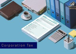 cb accountant - corporation tax