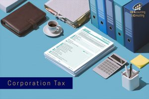 cb accountant - corporation tax