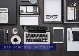 cb accountant - easy company formation