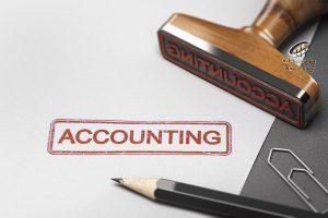 cb accountant - sole trader