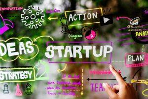 cb accountant - startup