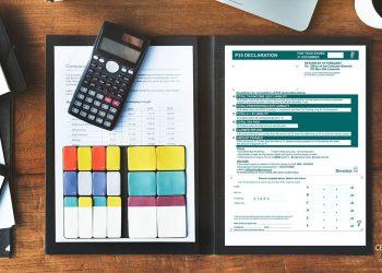 cb accountant - income tax